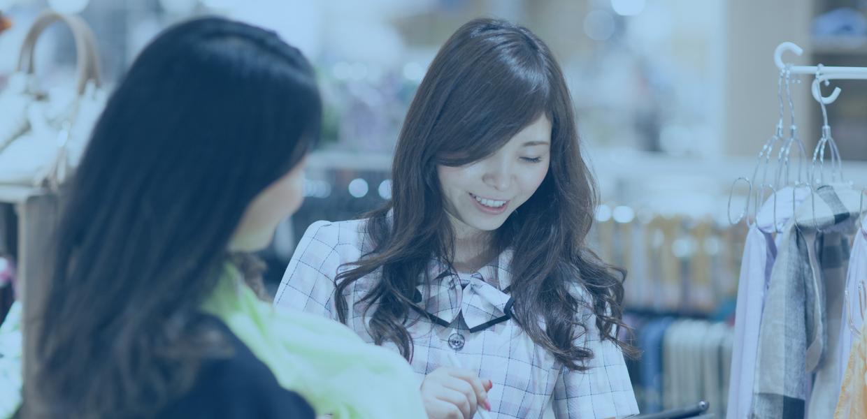 Microsoft Customer Service | Protivix